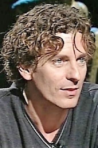 Image of Carles Sabater