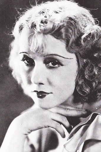 Image of Florelle