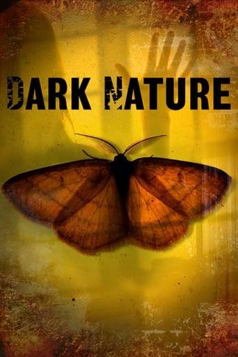 Poster of Dark Nature