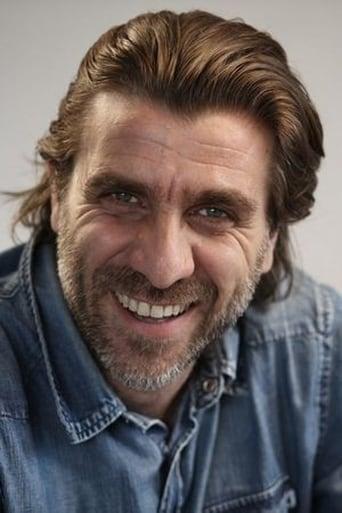 Image of Giovanni Calcagno