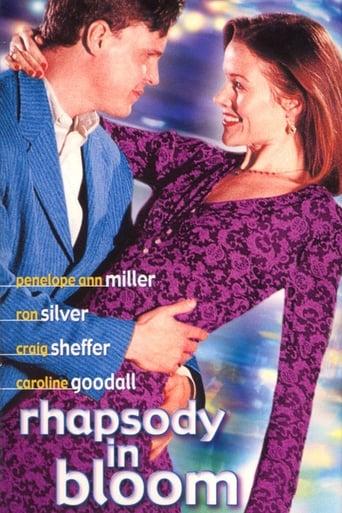 Poster of Rhapsody in Bloom