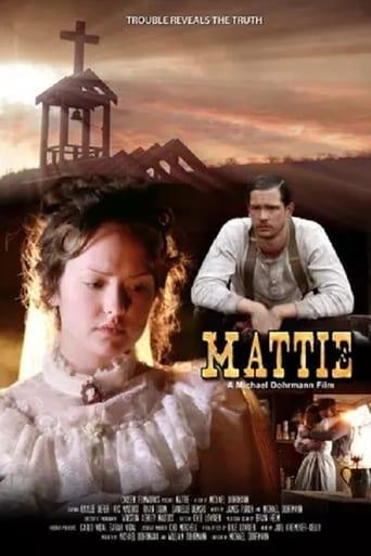 Poster of Mattie