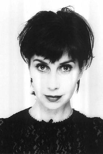 Image of Susie Lindeman