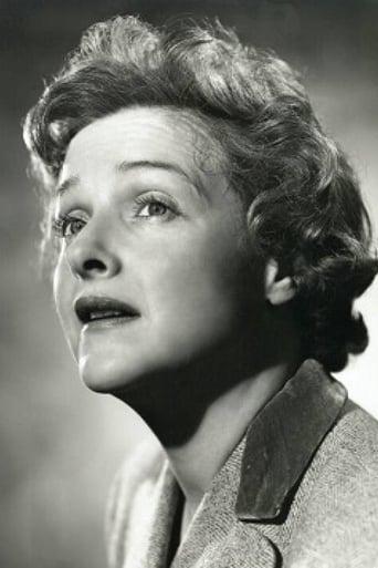 Image of Joyce Redman