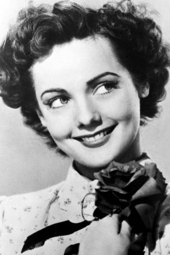 Image of Mary Ellen Kay