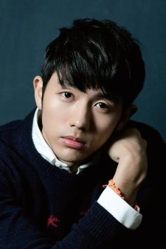 Image of Im Seul-ong