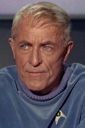 Image of John Hoyt