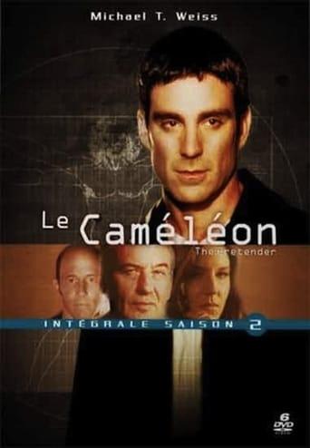 Saison 2 (1997)