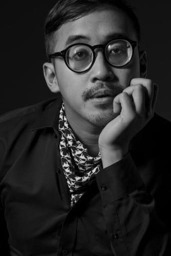 Image of Dimas Danang