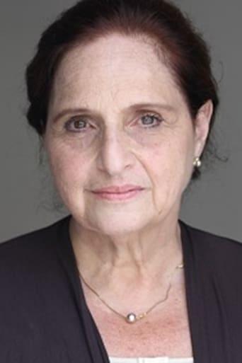 Image of Mira Haar