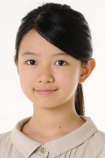 Image of Rinka Kakihara