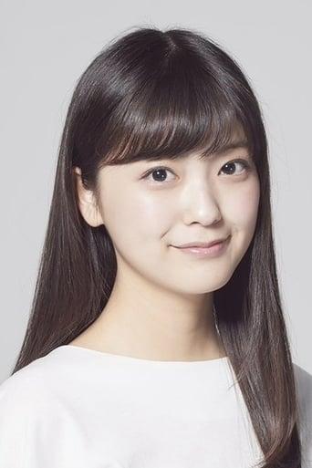 Image of Mio Kudo