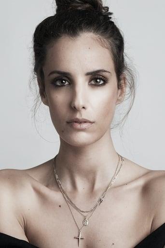 Image of Catarina Mira