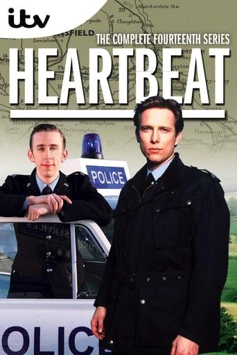 Temporada 14 (2004)