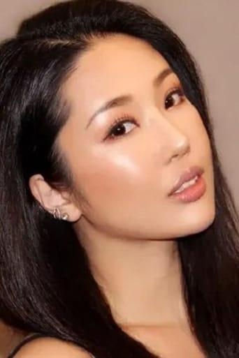 Image of Anita Chui