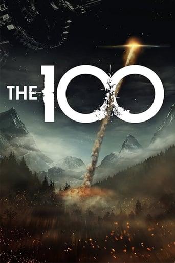 The 100 (S06E01)