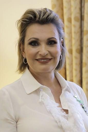 Image of Ainhoa Arteta