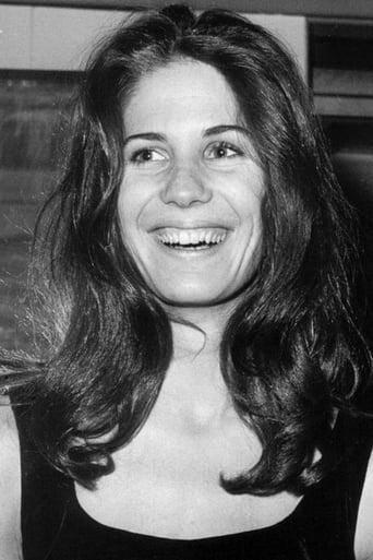 Image of Anne Byrne Hoffman