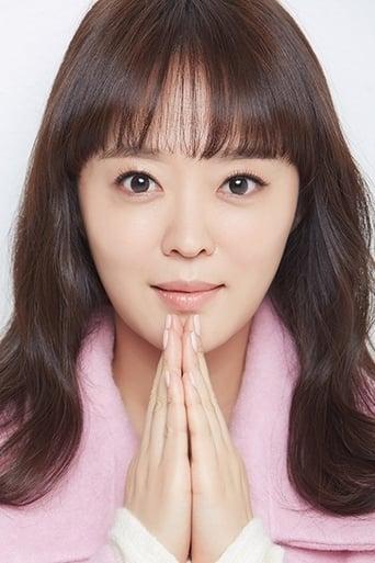 Image of Ahn Yeon-hong