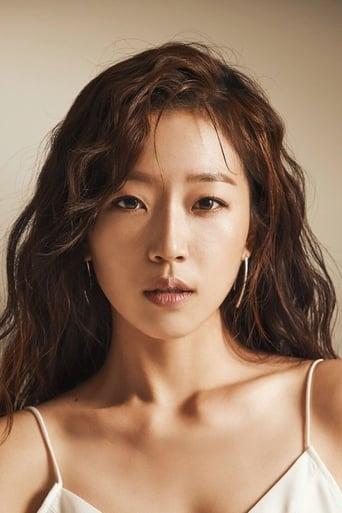 Image of Cho Soo-hyang