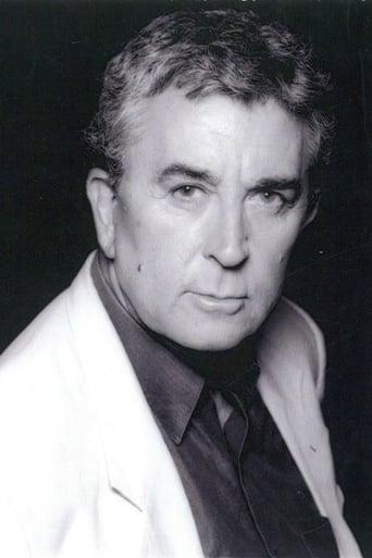 Image of Paco Valladares