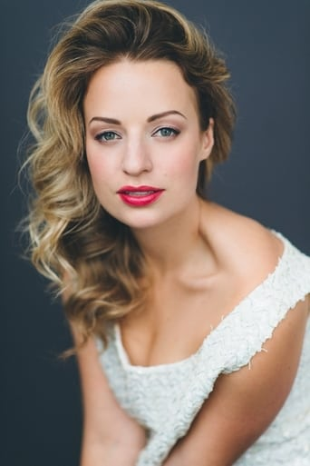 Image of Karen Knox