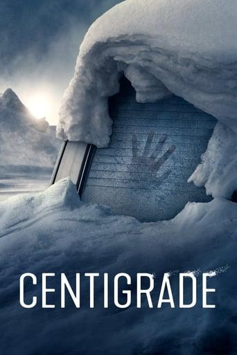 Poster of Centigrade
