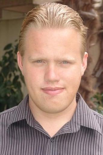 Robert McMurrer