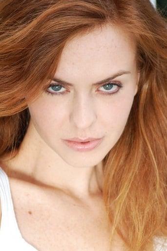 Image of Eliza Swenson