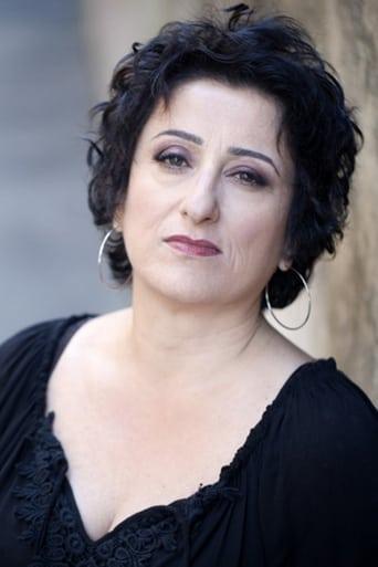Image of Lucianna De Falco