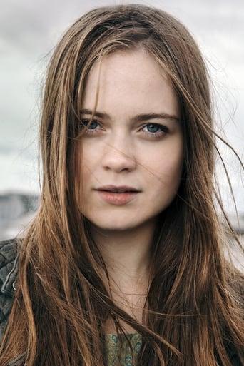 Image of Hera Hilmar