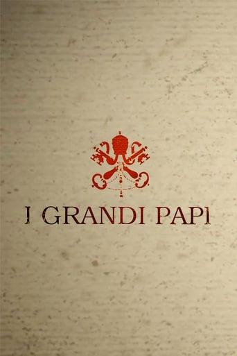 Poster of I grandi Papi