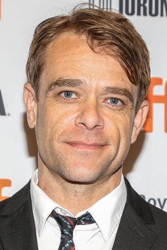 Image of Nick Stahl