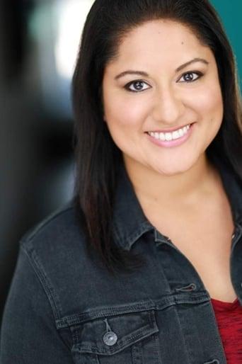 Image of Sophia Marcs