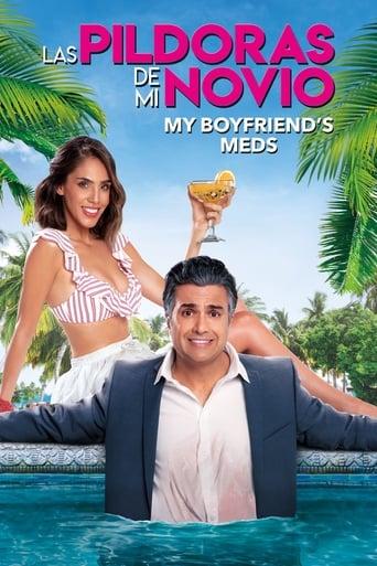 Poster of My Boyfriend's Meds