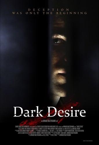 Poster of Dark Desire
