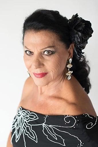 Image of Carmen Flores