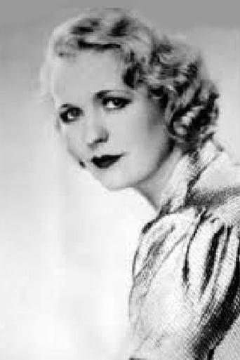 Image of Margaret Bannerman