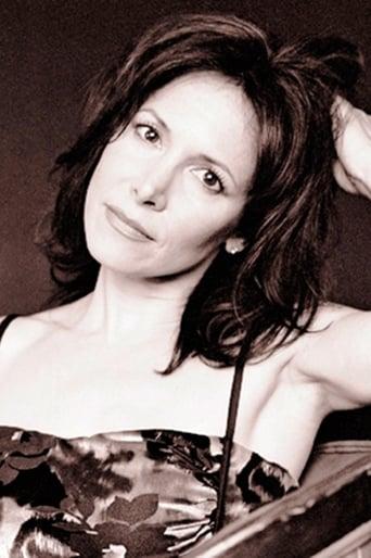 Image of Jillian Michaels