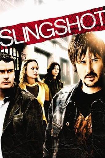Poster of Slingshot