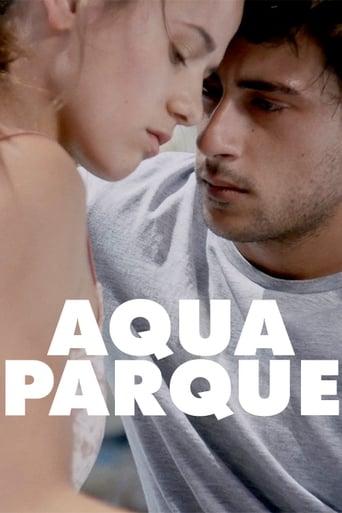 Aquaparque