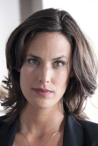Julie Fournier