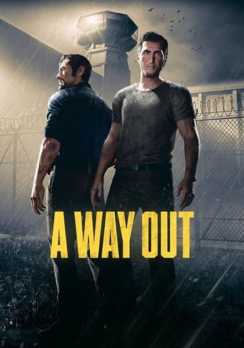 Play A Way Out
