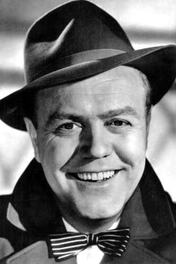 Image of Fritz Tillmann