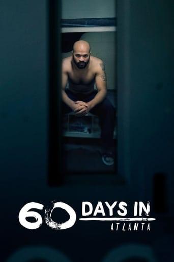 60 Days In (S05E04)