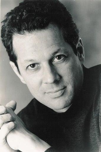 Image of Rudy Ruggiero