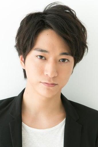 Image of Kodai Asaka