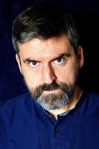 Image of Julián Teurlais