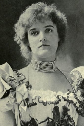 Image of Isabel Randolph