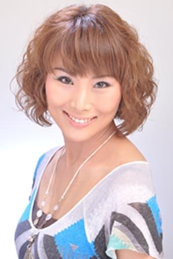 Image of Miho Yamada